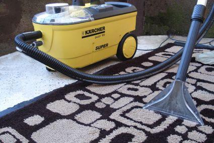 Limpieza de alfombra beautiful limpieza de alfombras - Limpieza de alfombras de lana ...