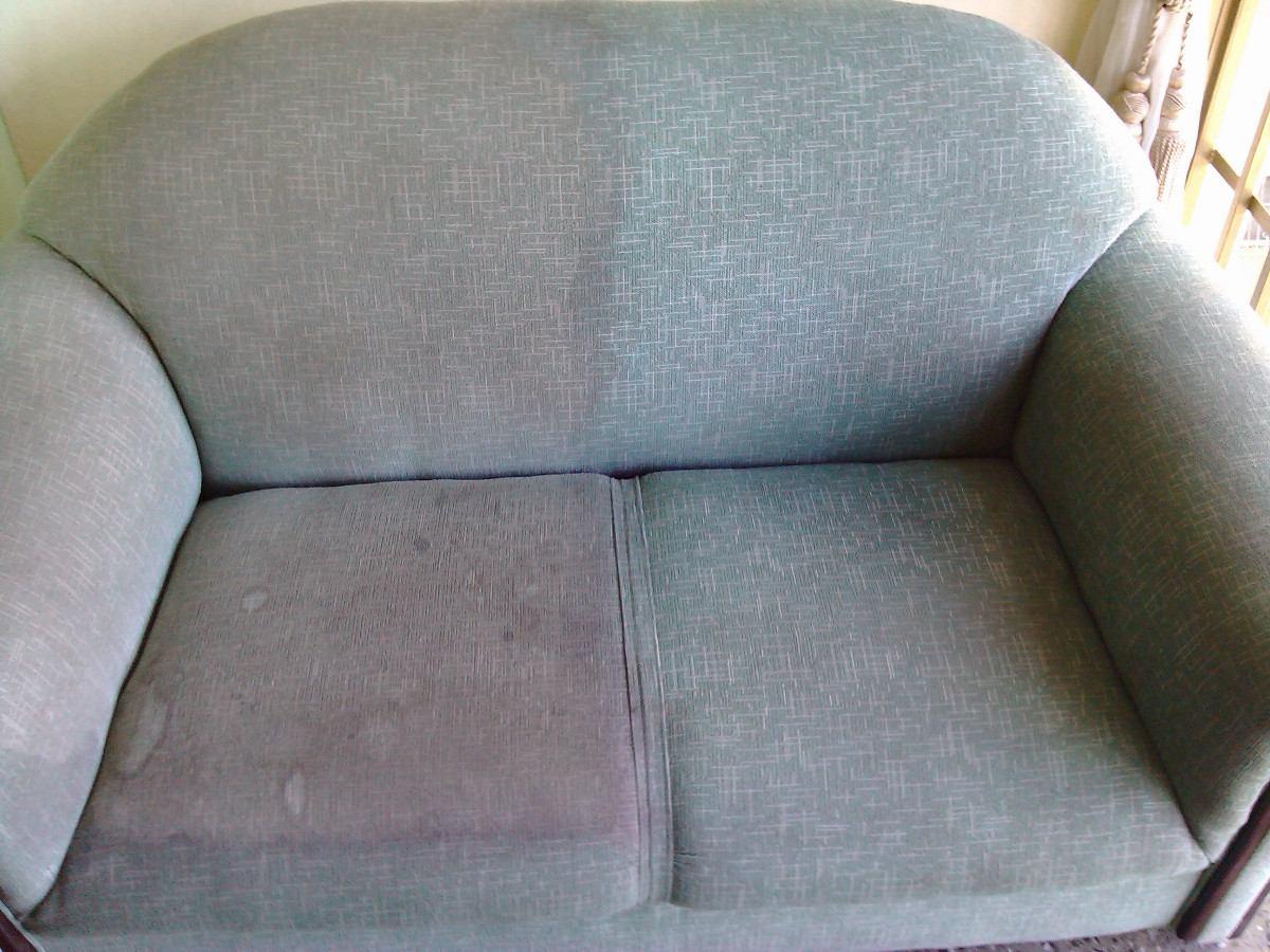 Limpieza de tapicer as dom stico alicante limpieza del - Como limpiar tapiceria sofa ...